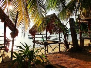 Tioman ABC Beach Bar