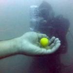Deep dive course