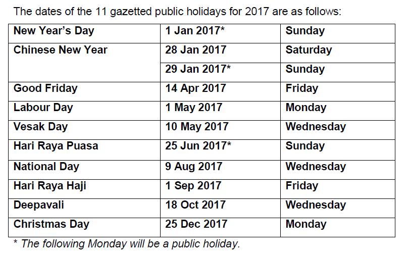 singapore-calendar-2017