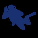 BHD-icon-diver1-blue