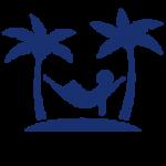BHD-icon-hamac-blue