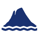 BHD-icon-island1-blue