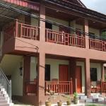 Cozy Inn Tioman