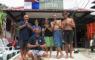 Blue Heaven Divers - Diveshop