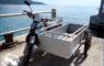Blue Heaven Divers - Sidecar