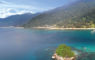 Renggis Island