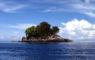 Soyak Island